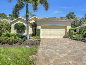 12830 Maiden Cane Ln, Bonita Springs - Home For Sale 2006767836