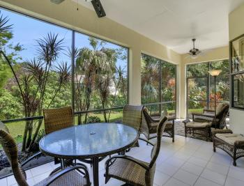 12830 Maiden Cane Ln, Bonita Springs - Home For Sale 1657689239