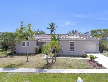 1241 Fruitland Ave, Marco Island - Home For Sale 1760680535