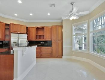3530 3rd Ave NW, Naples - House For Sale 1911283627