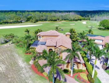 12430 Vittoria Way, Fort Myers - Home For Sale 850019107