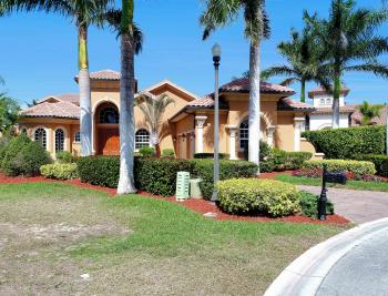 12430 Vittoria Way, Fort Myers - Home For Sale 1079442641