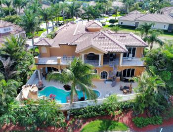 12430 Vittoria Way, Fort Myers - Home For Sale 845160319