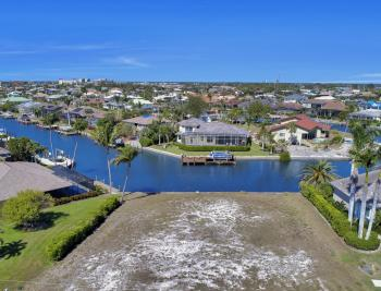 259 Marquesas Ct, Marco Island - Lot For Sale 767186157