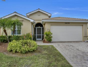 14079 Mirror Ct, Naples - Home For Sale 1288376470
