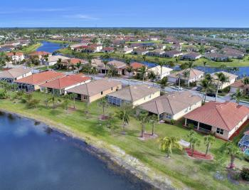 14079 Mirror Ct, Naples - Home For Sale 1190090935