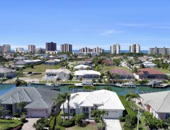 746 Orchid Ct, Marco Island - Home For Sale 972749957