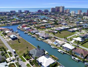 746 Orchid Ct, Marco Island - Home For Sale 1247532768