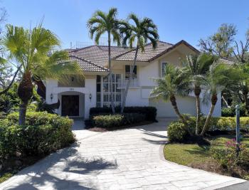 325 Wild Orchid Ln, Marco Island - Home For Sale 1634960565