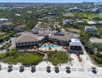 325 Wild Orchid Ln, Marco Island - Home For Sale 1063973857