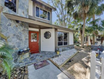 2216 Dover Ave, Fort Myers - Home For Sale 2121807636