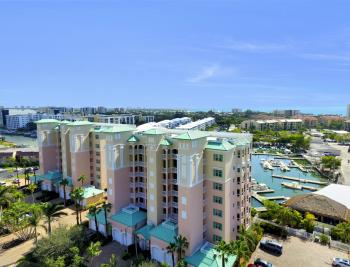 150 Lenell Rd, Fort Myers Beach - Vacation Rental 484822495