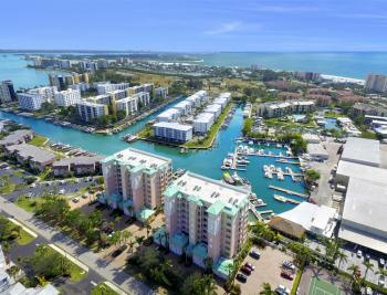 150 Lenell Rd, Fort Myers Beach - Vacation Rental 1114291828