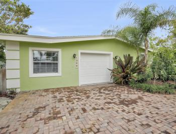 1399 Cooper Dr, Naples - Home For Sale 1601736378
