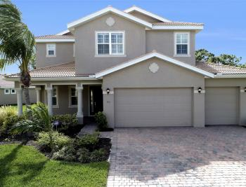 3301 Banyon Hollow Loop, North Fort Myers - Home For Sale 1587390190
