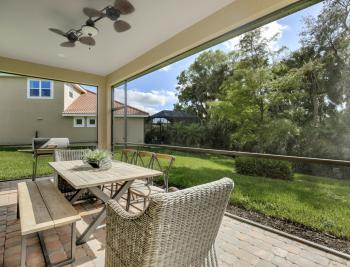3301 Banyon Hollow Loop, North Fort Myers - Home For Sale 1751600751
