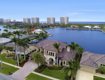 503 Kendall Dr, Marco Island - Home For Sale 808757556