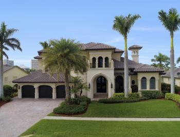 503 Kendall Dr, Marco Island - Home For Sale 1038966359
