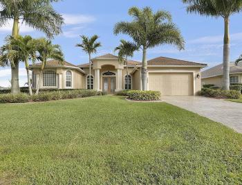 2623 Sw 41st St, Cape Coral - House For Sale 789302483