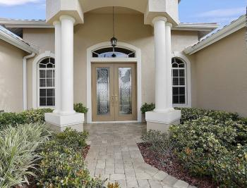2623 Sw 41st St, Cape Coral - House For Sale 514131063