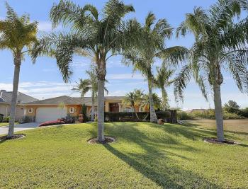 518 NW 36th Ave, Cape Coral - House For Sale 528278001