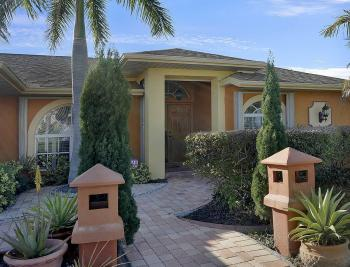 518 NW 36th Ave, Cape Coral - House For Sale 189613336