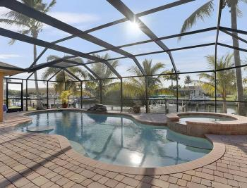 518 NW 36th Ave, Cape Coral - House For Sale 1809801753