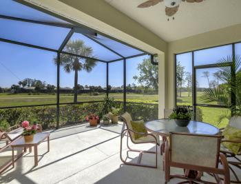 9249 Aviano Dr, Fort Myers - Home For Sale 1859521716
