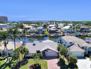 1504 SW 58th St, Cape Coral - Home For Sale 1100172469