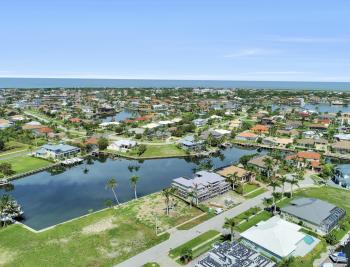 685 Cameo Ct, Marco Island - Lot For Sale 601447431