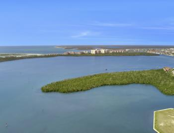 685 Cameo Ct, Marco Island - Lot For Sale 1628664628