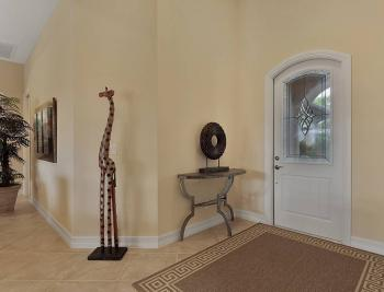 7648 Sussex Ct, Naples - House For Sale 1156312363