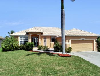 1058 Goldenrod Ave, Marco Island - Home For Sale 964188140