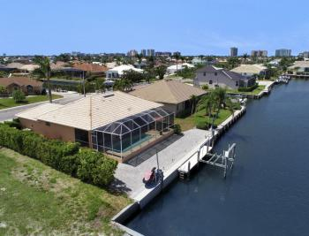 1058 Goldenrod Ave, Marco Island - Home For Sale 1305026640