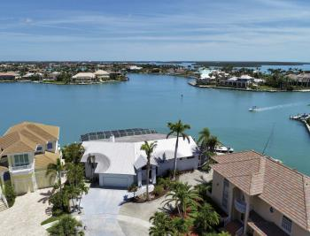 1281 Stone Ct, Marco Island - Home For Sale 756658626
