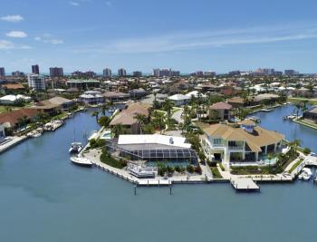 1281 Stone Ct, Marco Island - Home For Sale 2092092330