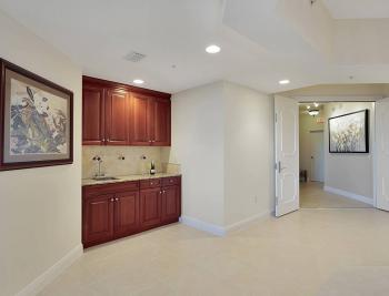 6061 Silver King Blvd Unit 205, Cape Coral - House For Sale 366158592