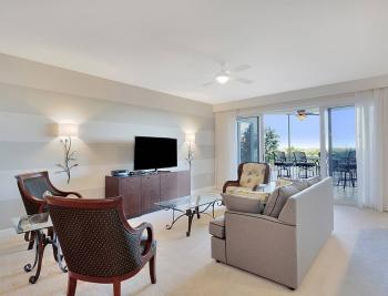 6061 Silver King Blvd Unit 205, Cape Coral - House For Sale 705976314