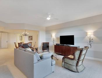 6061 Silver King Blvd Unit 205, Cape Coral - House For Sale 1316403405