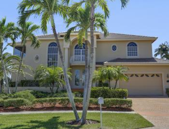1280 Stone Ct, Marco Island - Home For Sale 1181342658