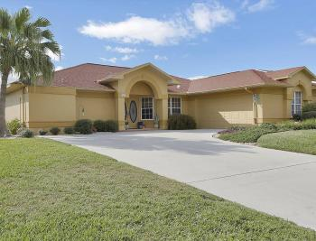 4514 SW 5th Ave, Cape Coral - House For Sale 2000403501