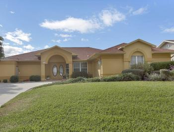 4514 SW 5th Ave, Cape Coral - House For Sale 765193772