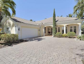 5125 Inagua Way, Naples - House For Sale 110449828