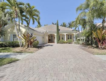 5125 Inagua Way, Naples - House For Sale 830035052