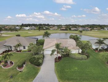 11935 Prince Charles Ct, Cape Coral - Home For Sale 1607247144