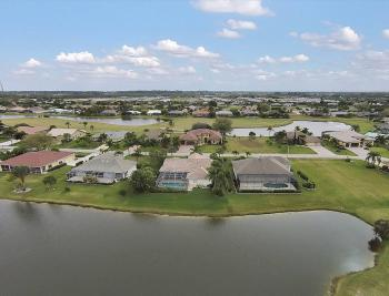 11935 Prince Charles Ct, Cape Coral - Home For Sale 1554714413