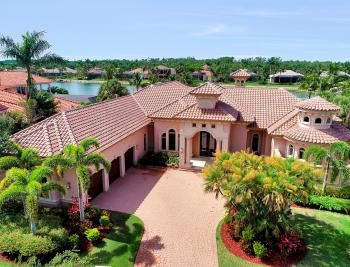 10771 Isola Bella Ct, Miromar Lakes - Home For Sale 1898254709