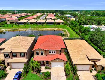 14568 Tuscany Pointe Trail, Naples - Home For Sale 940528752
