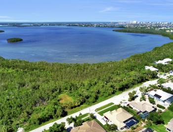 2023 Sheffield Ave, Marco Island - Lot For Sale 1977385941