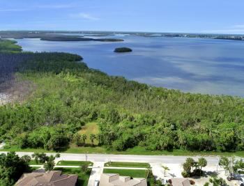 2023 Sheffield Ave, Marco Island - Lot For Sale 869529473